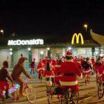 Sortir à Rouen avec vos restaurants McDonald's