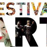 art et déchirure festival rouen