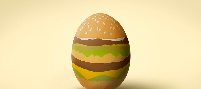 Week-end de Pâques : plutôt Rock ou balade ?