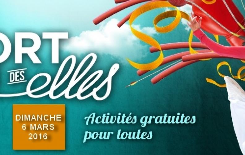Activités physiques, culturelles, ludiques : bouger ce week-end à Rouen !