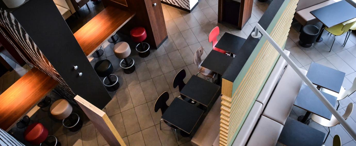 Bois Guillaume u2013 McDonalds Rouen # Super U Bois Guillaume